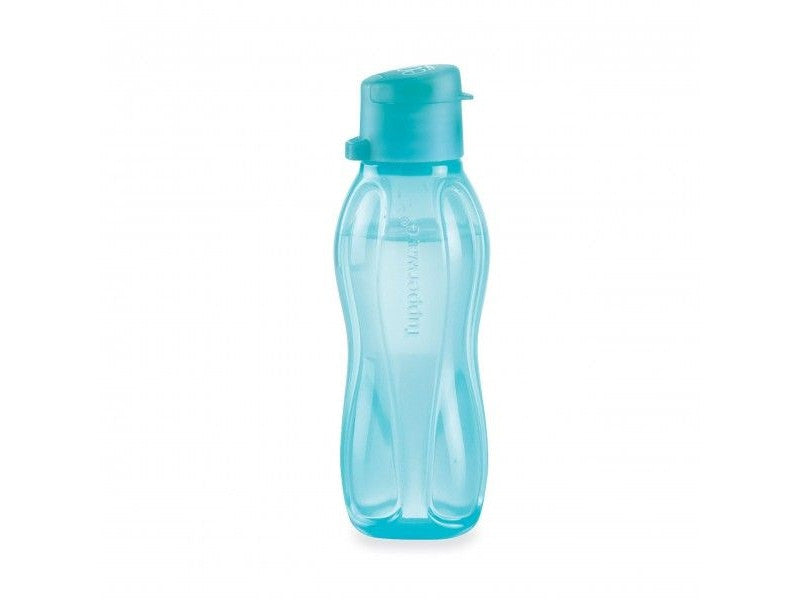 Eco Bottle Flip Top 310ml