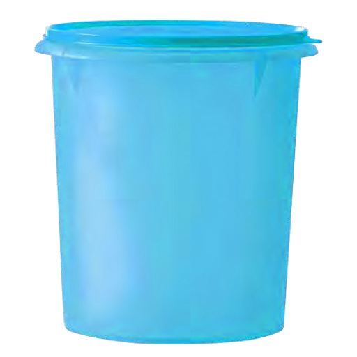 One Touch Giant Canister (8.6L)