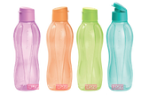 Eco Bottle Flip Top (500ml)