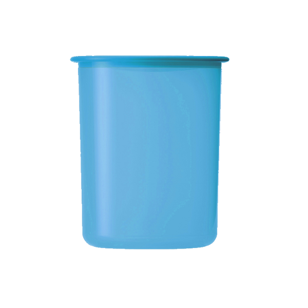 Tupperware One Touch Canister Junior 1 25l Tup Sg