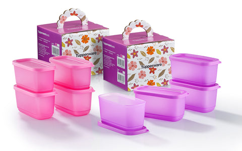 Sweet Trinkets Gift Set | Tupperware Singapore