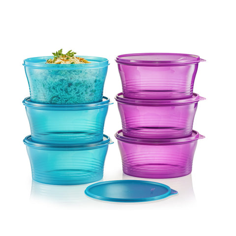 Big Wonders Large (6) 1.9L | Tupperware Singapore
