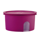 Tupperware Water Dispenser Base (Canister) 7L