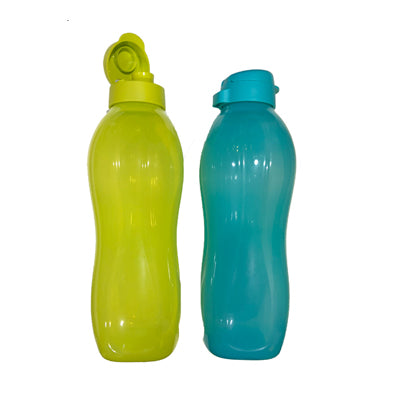 Eco Bottles (2L) - Set of 2