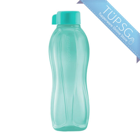 Eco Bottle (500ml) - Mint Ice Cream