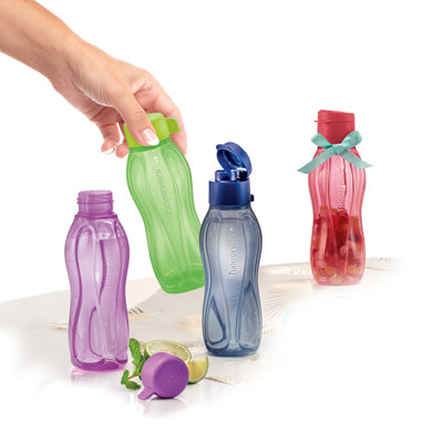 Handy Fun Eco Bottle (4) 310ml