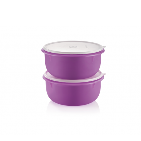 Tupperware Singapore | Large Fix and Mix (2) 3.4L