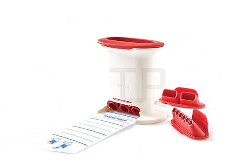Tupperware MPress M-Press