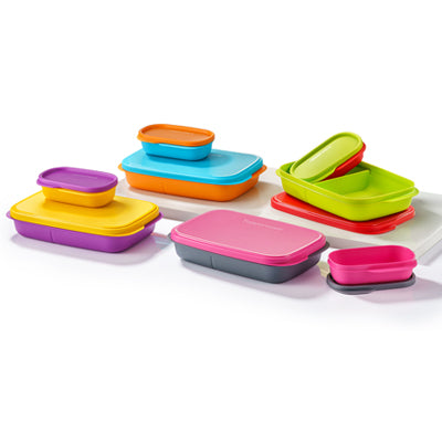 Tupperware Singapore | My Foodie Buddy 2020