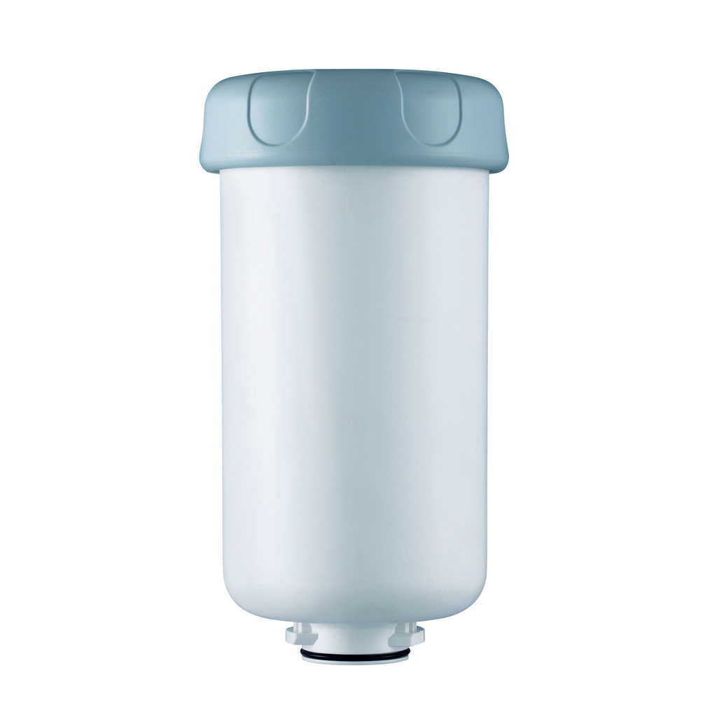 Nano Ceram Filter Cartridge