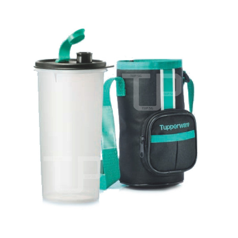 High Handolier With Pouch 1 5l Tupperware Singapore