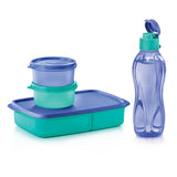 Tupperware Refuel Power Pack