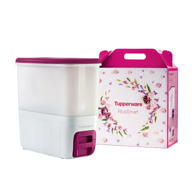 RiceSmart Rice Smart 10kg - Vineyard