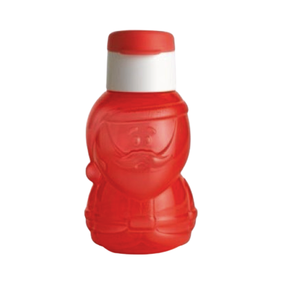 Santa Eco Bottle 350ml | Tupperware Singapore