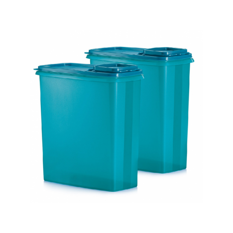 Tupperware Singapore June 2020 | Super Handy Storer (2) 4.5L