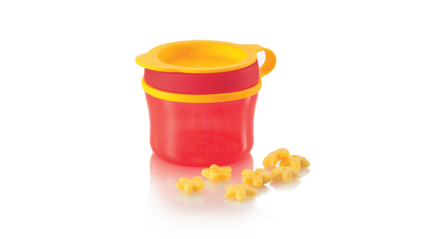 Twinkle Snack Cup (150ml)