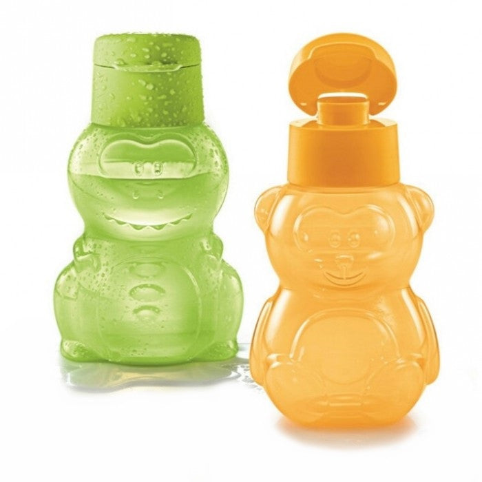 Kids Eco Bottle Set (350ml)