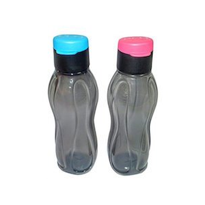 Eco Bottle 310ml Flip Top