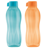Eco Bottle Set (500ml)