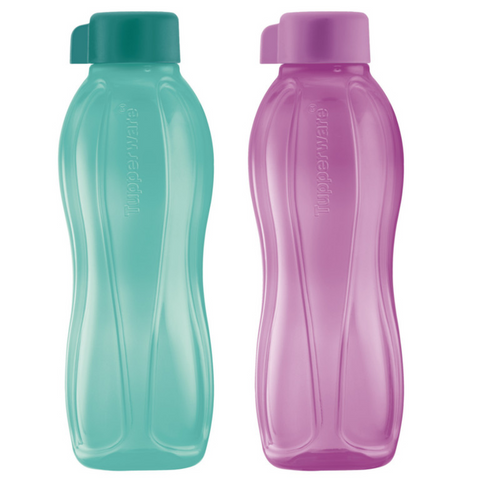 Eco Bottle Set (750ml)