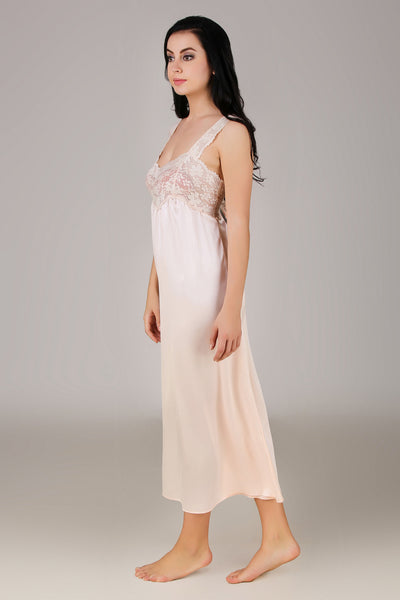Madonna, Lace Bodis - Night Dress & Gown - After Dark by Craftline