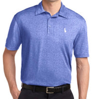 Simply First Polo