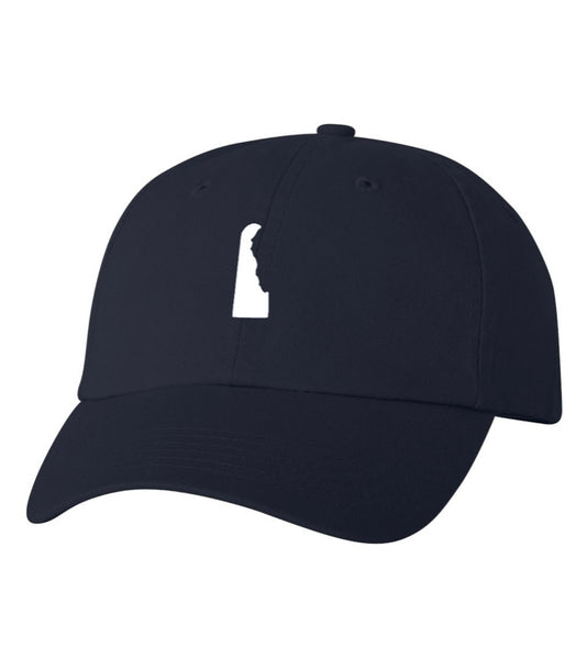 Simply First Dad Cap (2 colors)