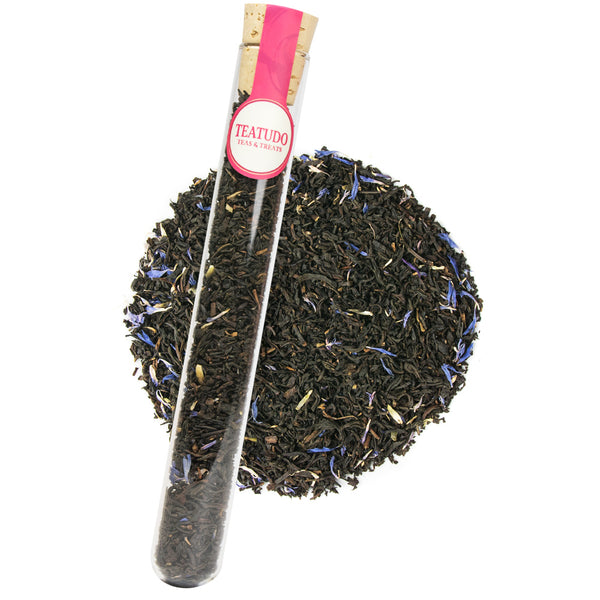 Royal Earl Grey - Gifts - Teatudo Premium Teas
