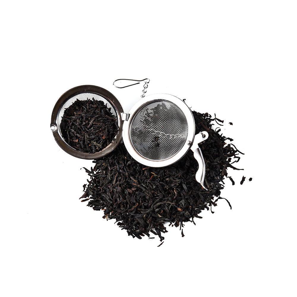 Tea Gift Set - Gifts - Teatudo Premium Teas