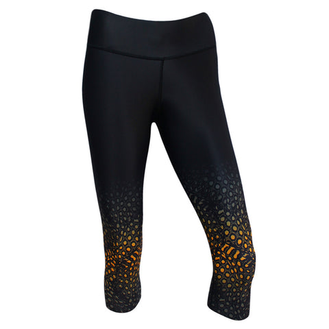 GRIFFIN PERFORMANCE CAPRI