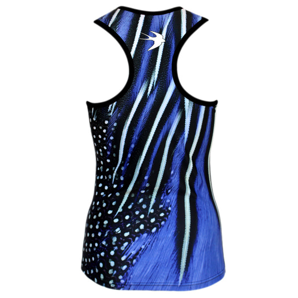 ICARUS ACTIVE VEST TOP - LIMITED EDITION