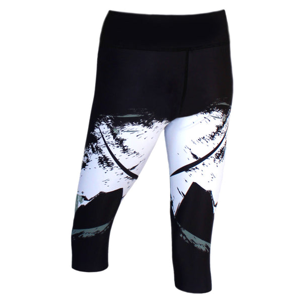 UPTOWN FUNK PERFORMANCE CAPRI - LIMITED EDITION