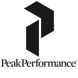 peak performance groningen snowlimits