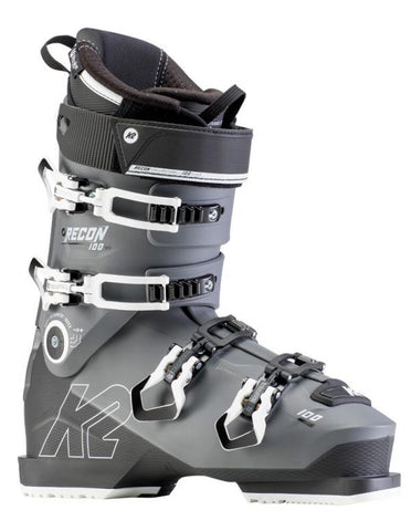 Recon 100 MV heren skischoen