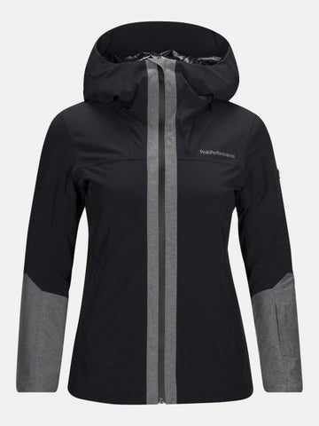 Velcore Outerwear