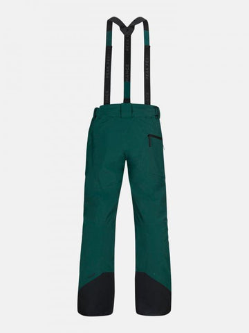 Alpine 2LP Pants