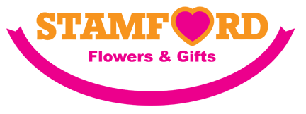Stamford Flowers & Gifts Pte Ltd