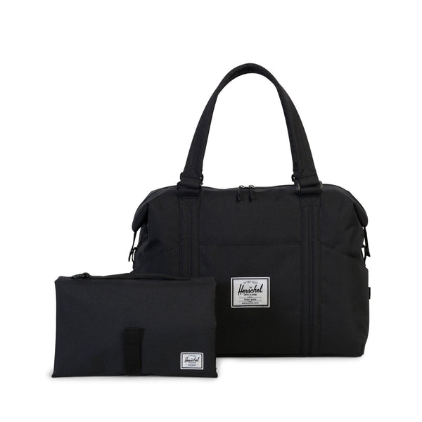 Herschel Supply Co-Sac à Couches Strand Sprout