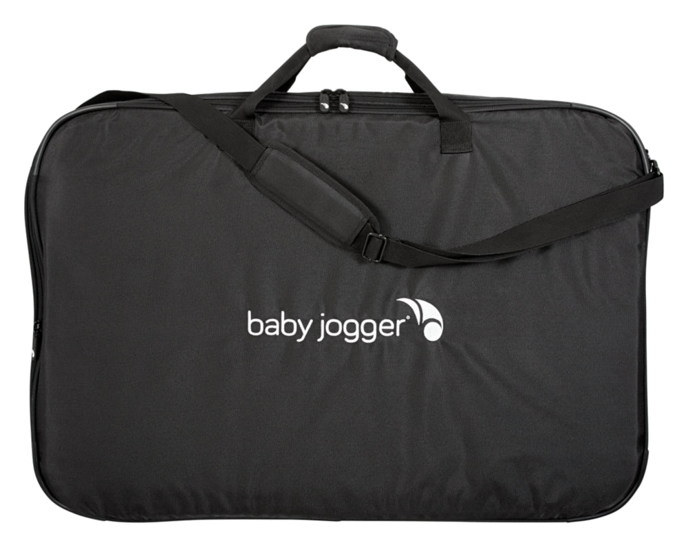 Sac de transport simple - Baby Jogger