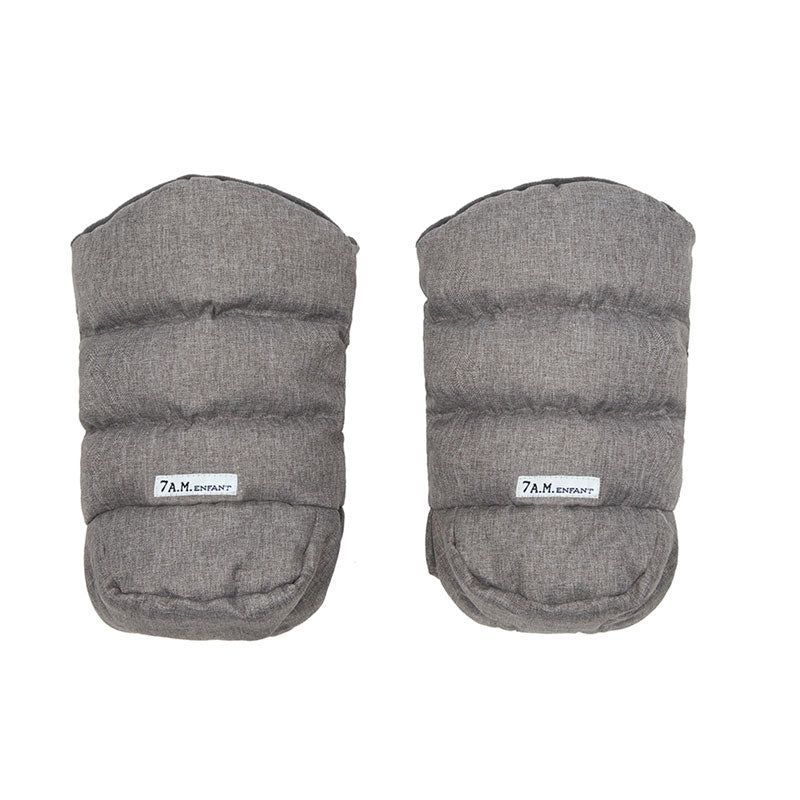 Mitaines Warmmuffs - 7AM