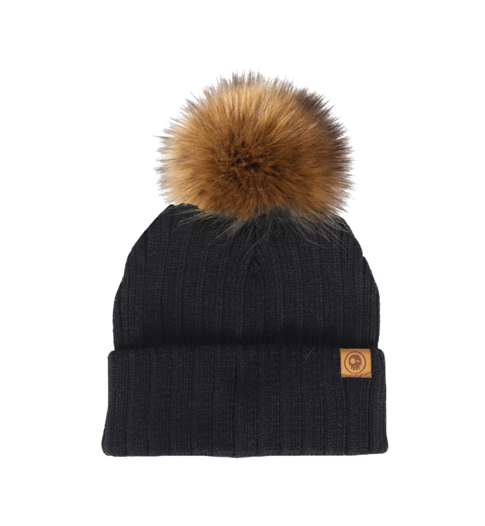 Tuque Classy - Headster