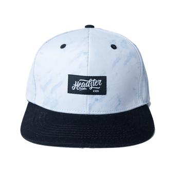 Casquette Automne/ Hiver- Headster