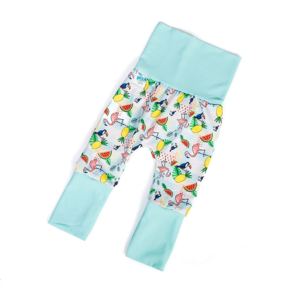 Pantalon UV évolutif - Splash de Bummis