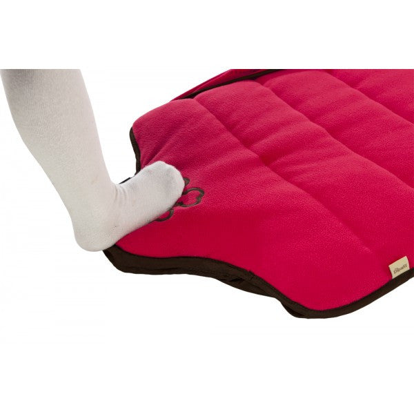 The Shrunks-Stepaire Bandit Nap Pad