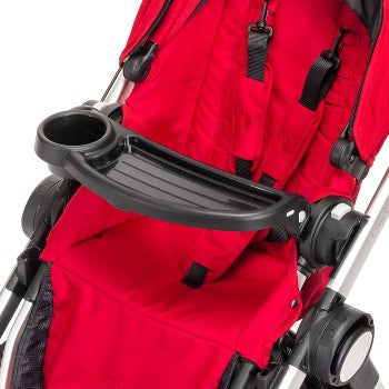 Baby Jogger Plateau utilitaire - simple City Select®