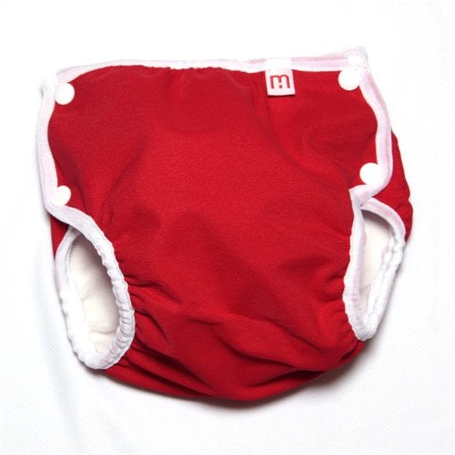 Couche maillot UV 50 MH collection 25-40 lbs
