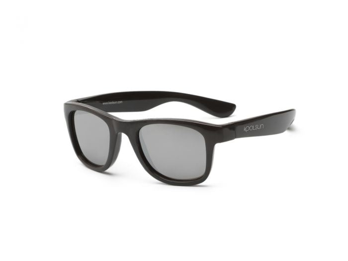 Koolsun Wave lunette- Koolsun
