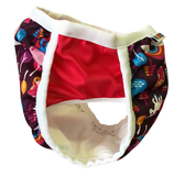 Bummis culotte Potty Pant