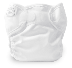 Couvre-couche Super Whisper Wrap - Bummis
