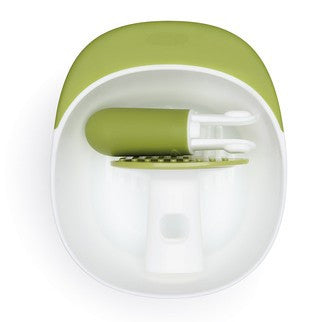 OXO TOT food masher